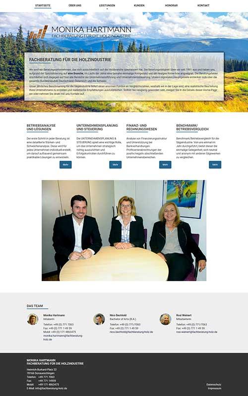 profi-homepage_MonikaHartmann_Beratung