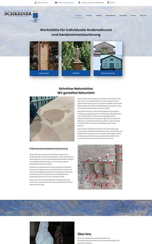 profi-homepage_Natursteine-Schreiner_Handwerk