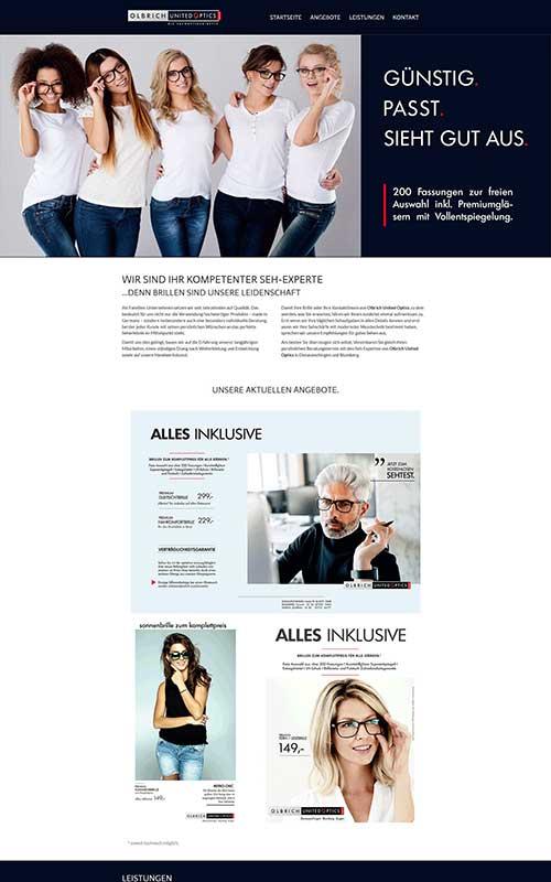 profi-homepage_Optiker-Olbrich_Handel