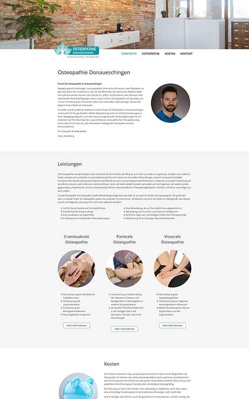 profi-homepage_Osteopathie-Zierenberg_Gesundheit