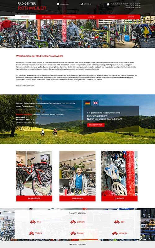 profi-homepage_RadCenterRothweiler_Handel