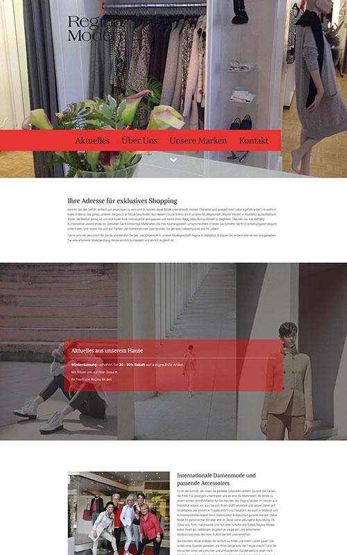 profi-homepage_ReginaModen_Handel