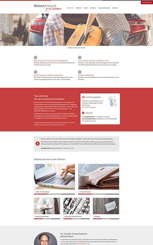 profi-homepage_ReiseKombiSüdWest_Dienstleistung