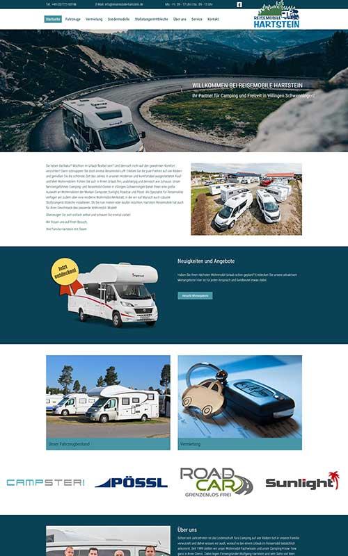 profi-homepage_Reisemobile-Hartstein_Dienstleistung_Wolfgang-und