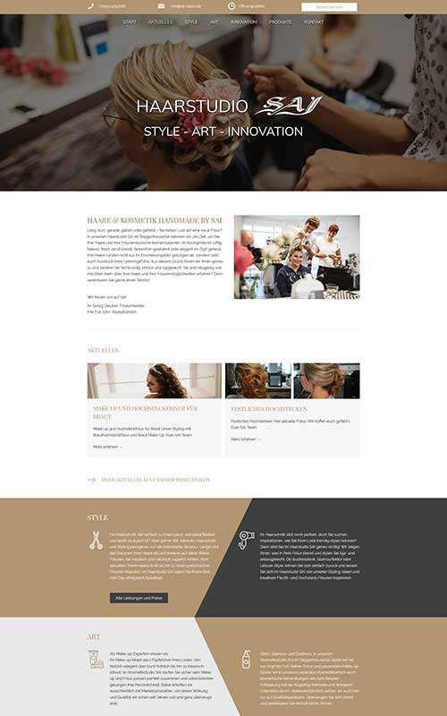 profi-homepage_SAIFriseur_kreative-Berufe