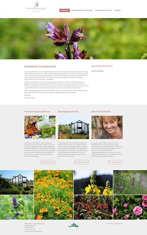 profi-homepage_SabineStoll_Gesundheit