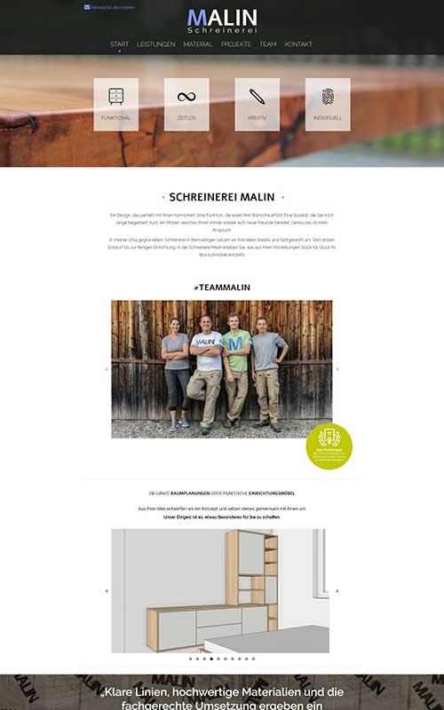 profi-homepage_SchreinereiMalin_Handwerk