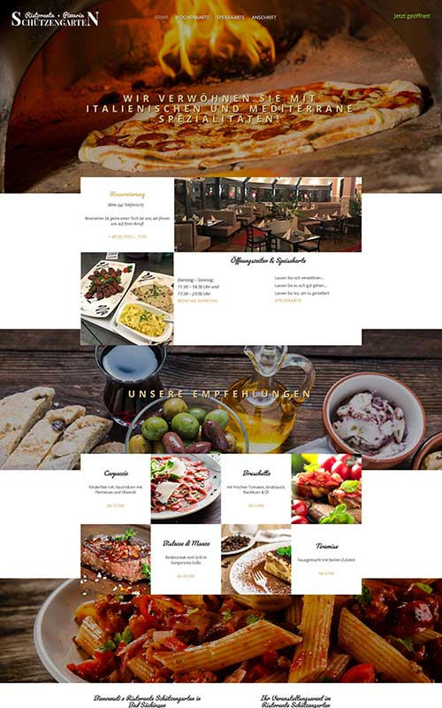 profi-homepage_Schuetzengarten_Gastronomie