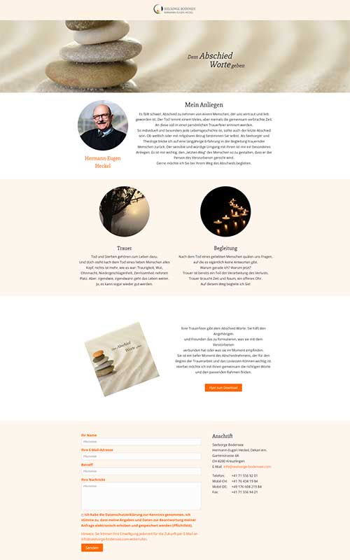 profi-homepage_Seelsorge-Bodensee_Beratung_Hermann