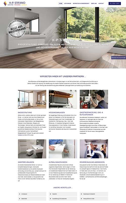 profi-homepage_Stifano_Handwerk