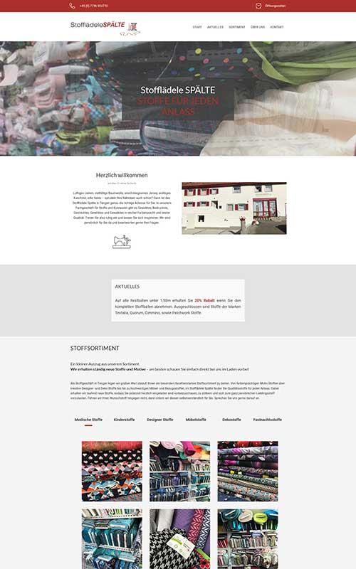 profi-homepage_Stofflädele-Spältle_Handel