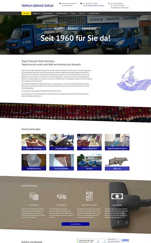 profi-homepage_Teppichservice-Taifun_Dienstleistung_