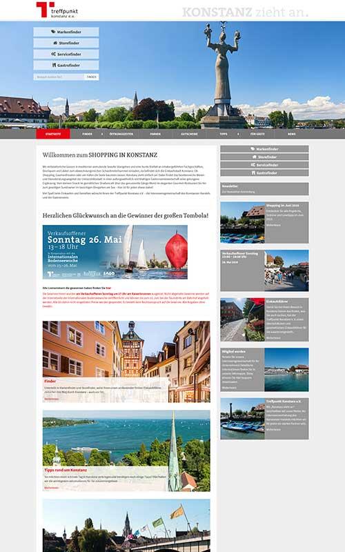 profi-homepage_Treffpunkt-Konstanz_Vereine