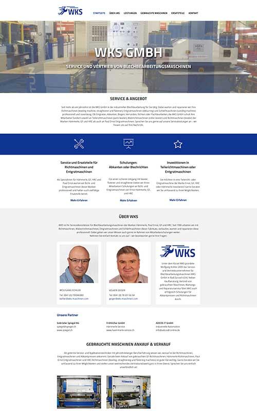 profi-homepage_WKS_Industrie