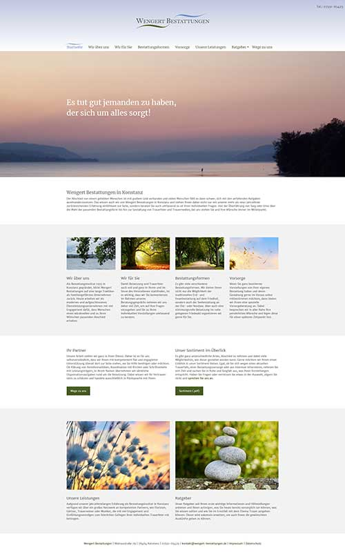 profi-homepage_Wengert-Betsattungen_Dienstleistung