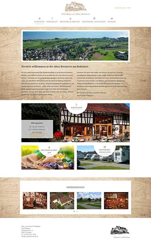 profi-homepage_Wirtshaus-zur-alten-Brennerei_Gastronomie