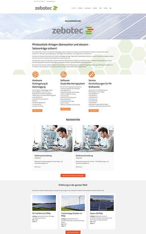 profi-homepage_Zebotec_Industrie