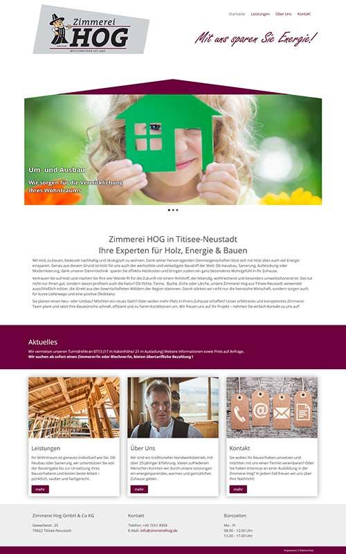 profi-homepage_Zimmerei-Hog_Handwerk