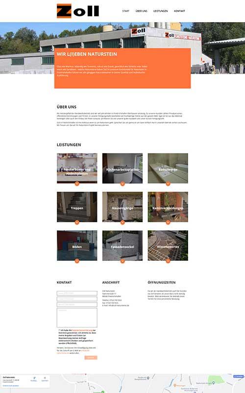 profi-homepage_Zoll-Natursteine_Handwerk