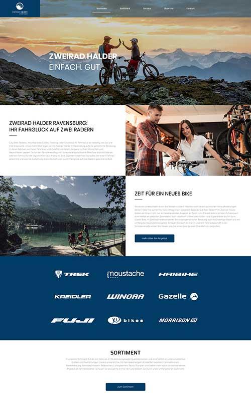 profi-homepage_ZweiradHalder_Handel