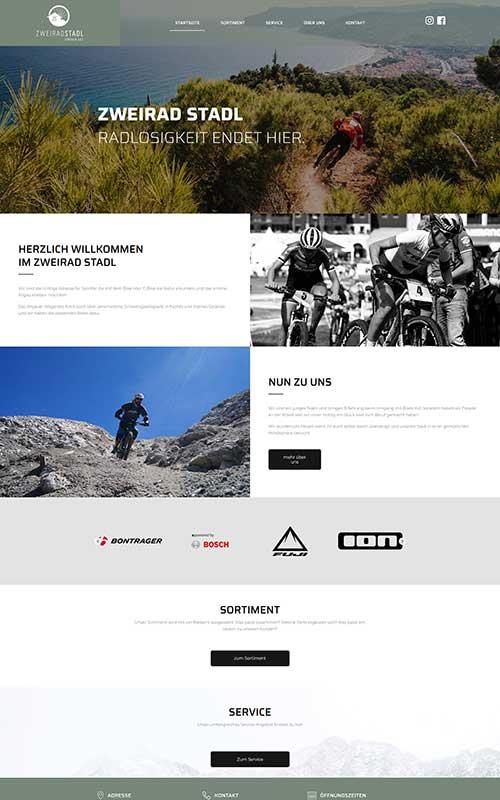 profi-homepage_ZweiradStadl_Handel