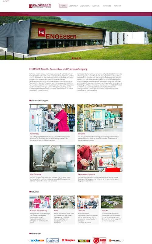 profi-homepage_engesser_Industrie