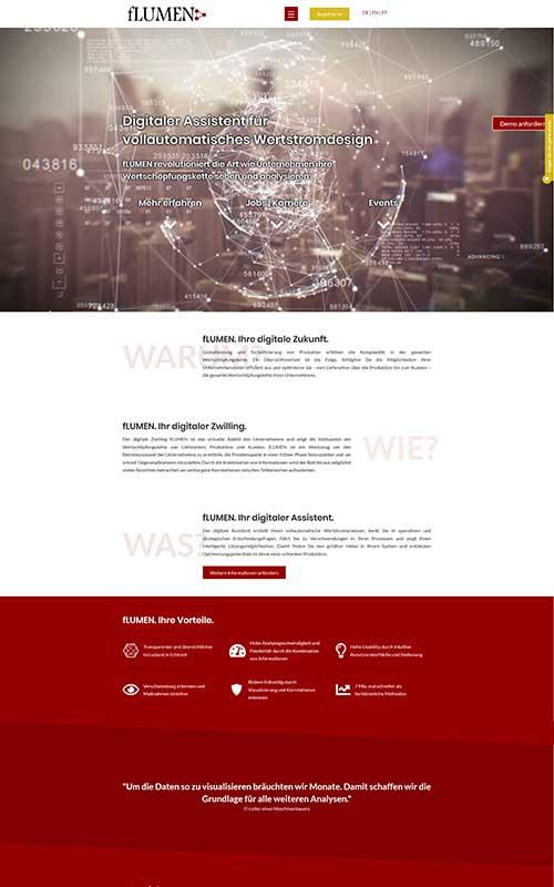 profi-homepage_fLumen_Dienstleistung