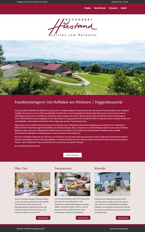 profi-homepage_metzgerei-Hiestand_Handwerk