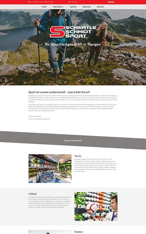 profi-homepage_schertle-schmidt-sport_Handel