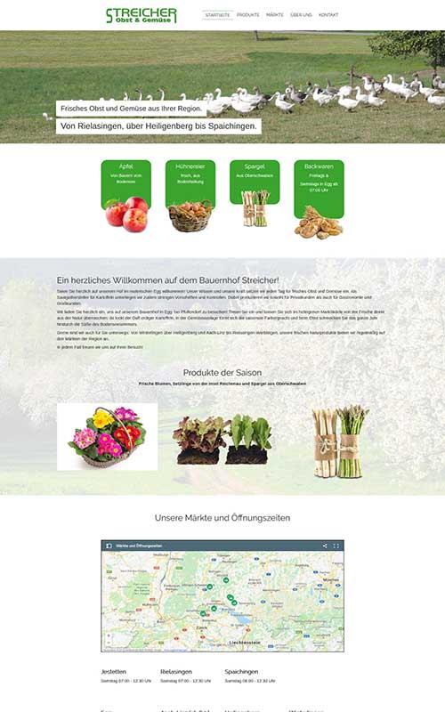 profi-homepage_streicherObstUndGemüse_Handel