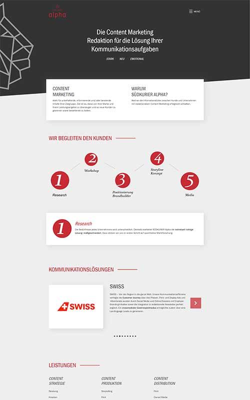 profi-homepage_suedkurier-alpha_Kreative-Berufe