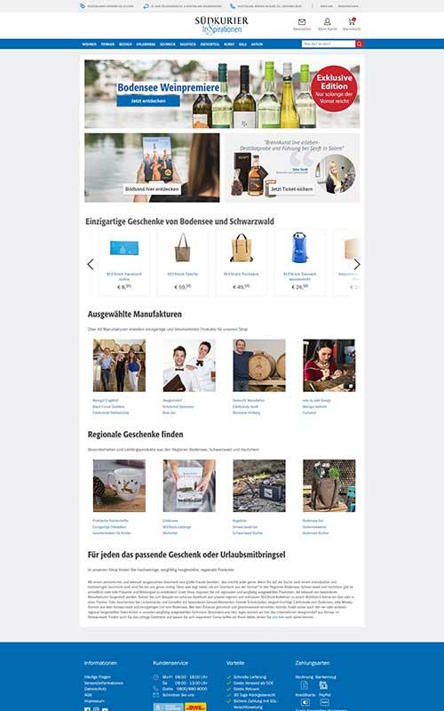 profi-homepage_suedkurierInspirationen_Handel