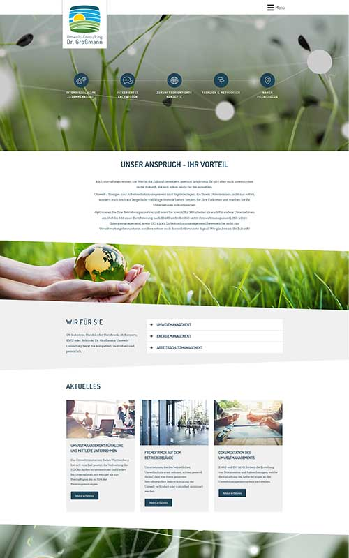 profi-homepage_umweltconsultingGroeßmann_Beratung