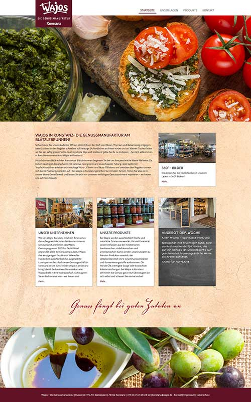 profi-homepage_wajos_Handel