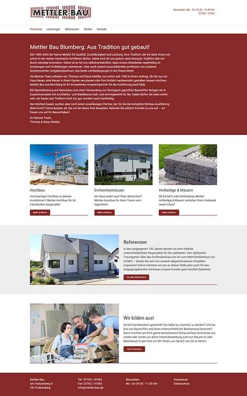 rofi-homepage_MettlerBau_Handwerk